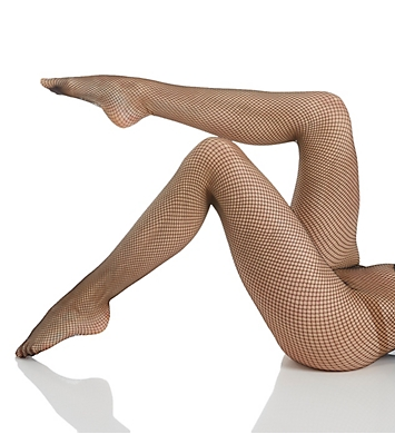 Commando Perfect Fishnet Tights