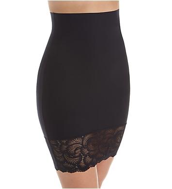 Commando Sexy + Smooth Half Slip