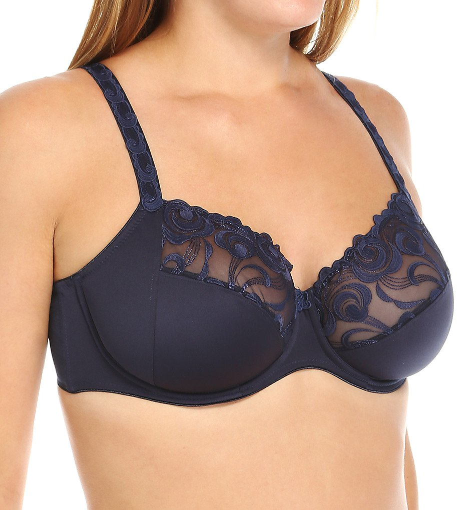 Bras and Panties by Conturelle (1755683)