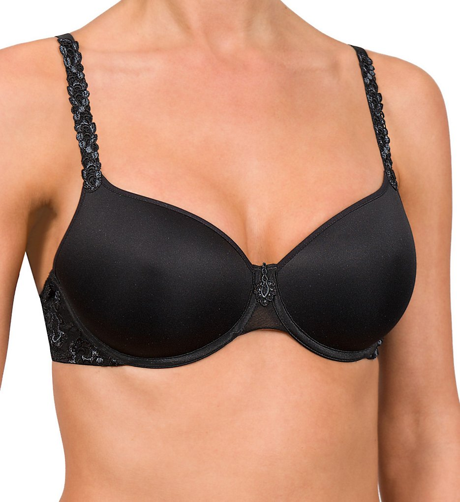 Bras and Panties by Conturelle (1798708)