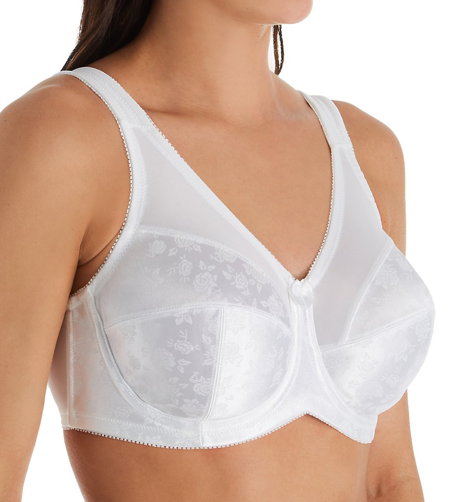 Bras and Panties by Cortland Intimates (2277568)