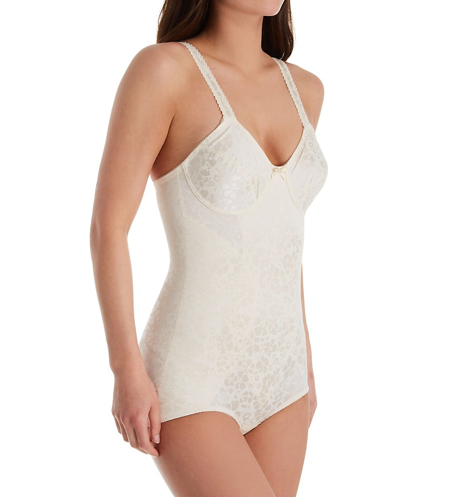 Bras and Panties by Cortland Intimates (2263814)