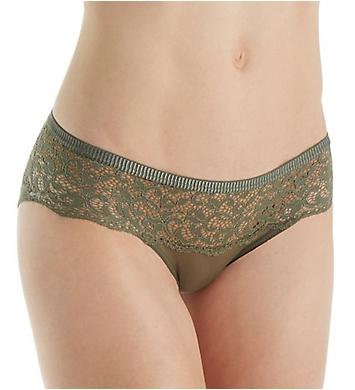 Cosabella Paul & Joe Brigette Hotpant Panty