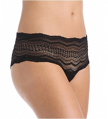 Cosabella Ceylon Low Rider Hotpant Panty