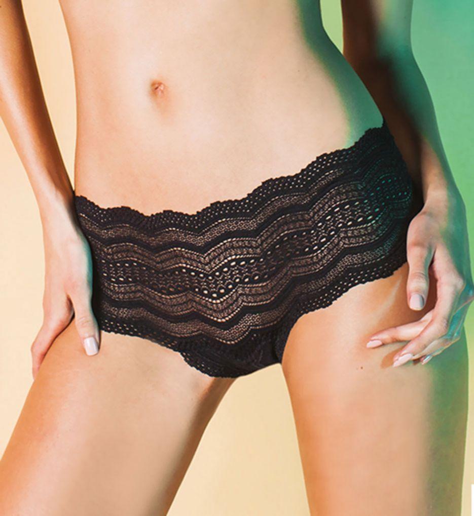 Cosabella Ceylon Low Rider Hot Pant Panty