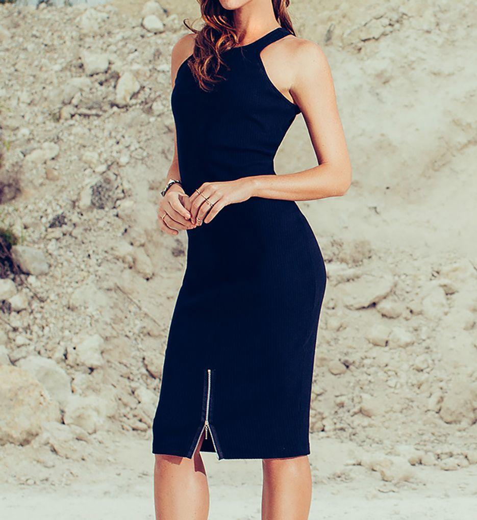 Cosabella CSBLA Cite Racer Front Dress
