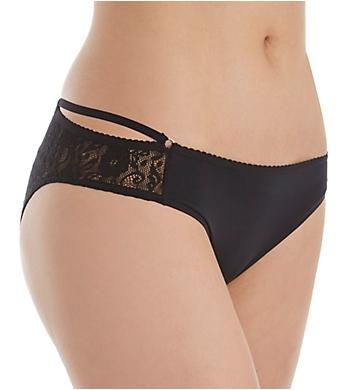 Cosabella Crystal Cove Bikini Panty
