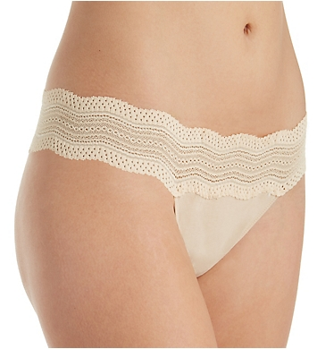 Cosabella Dolce Thong - 3 Pack