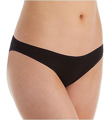 Cosabella Everyday Cotton Low Rise Bikini Panty