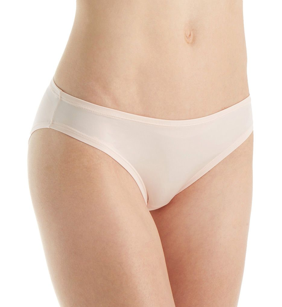 Cosabella Evolution Low Rise Bikini Panty
