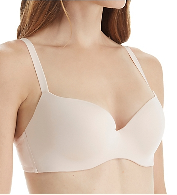 Cosabella Evolution Demi Bra