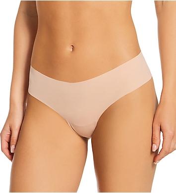 Cosabella Free Cut Micro Low Rise Thong Panty