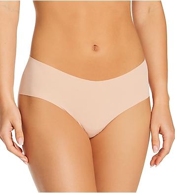 Cosabella Free Cut Micro Hotpant Panty