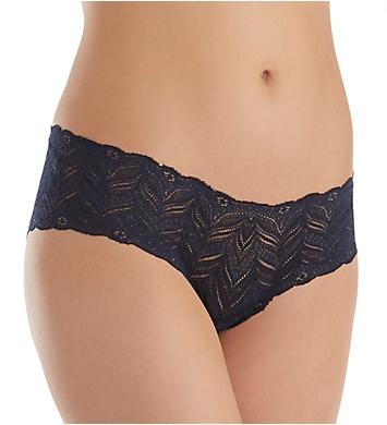 Cosabella Ferrara Low Rise Hotpant Panty