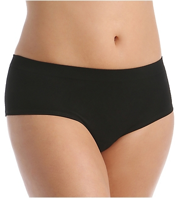 Cosabella New Free Hotpant Panty