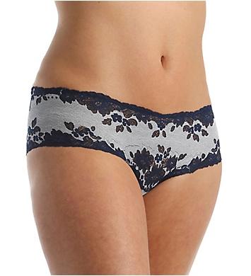 Cosabella Italia Low Rise Hotpant Panty
