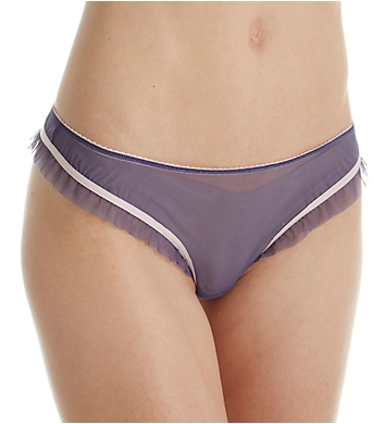 Cosabella Paul & Joe Juliette Low Rise Thong