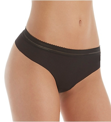 Cosabella Laced in Aire Lowrider Thong