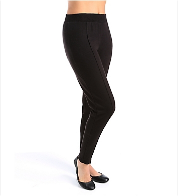 Cosabella CSBLA Lexington Skinny Pant
