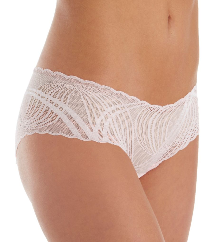 Cosabella Minoa Hotpant Panty