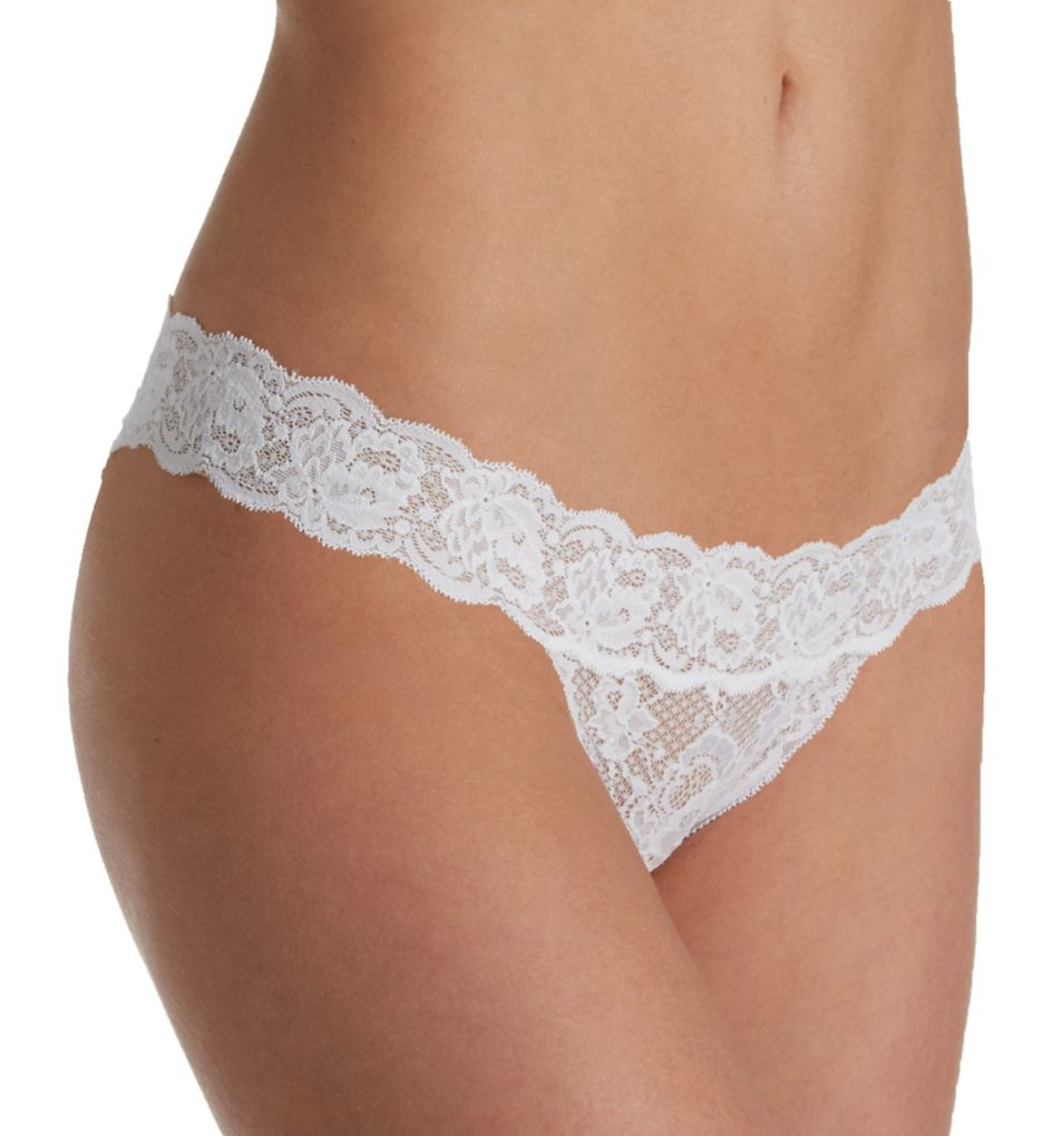 Cosabella Never Say Never Minikini Panty