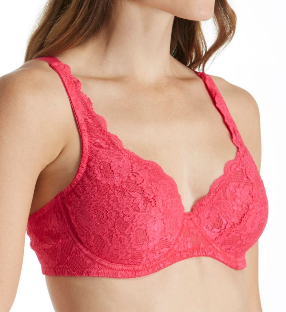Cosabella Never Say Never Bustie Full Size Bra