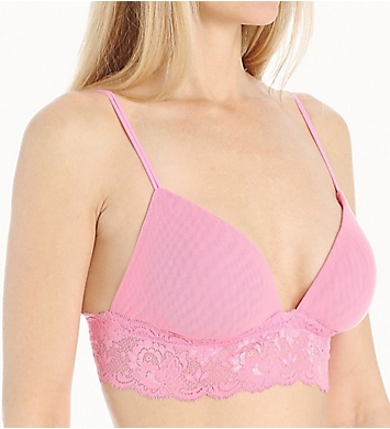 Cosabella Never Say Never Soire Soft Padded Bra