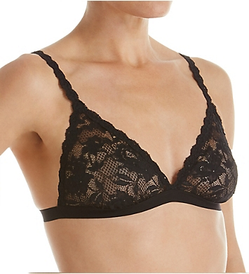 Cosabella Never Say Never Dreamie Triangle Soft Bra