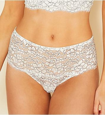 Cosabella Pret-A-Porter Hotpant Panty