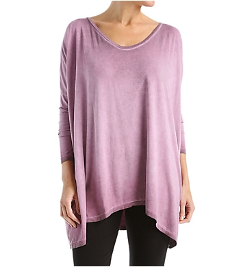 Cosabella CSBLA Rimini Wash Tunic Top