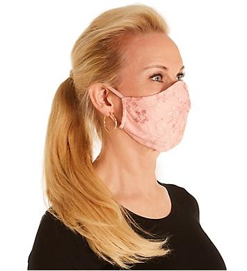 Cosabella Savona V-Face Mask