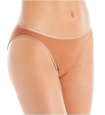 Cosabella Soire Confidence Low Rise Bikini Panty