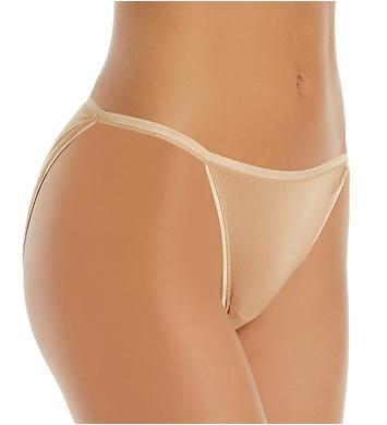 Cosabella Soire Confidence String Bikini Panty