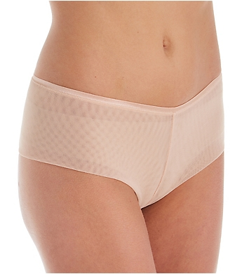 Cosabella Soire Confidence Hotpant Panty