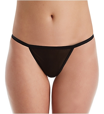Cosabella Soire Confidence Natural Animal Print G-String Details about  /SALE LAST ONE O//S