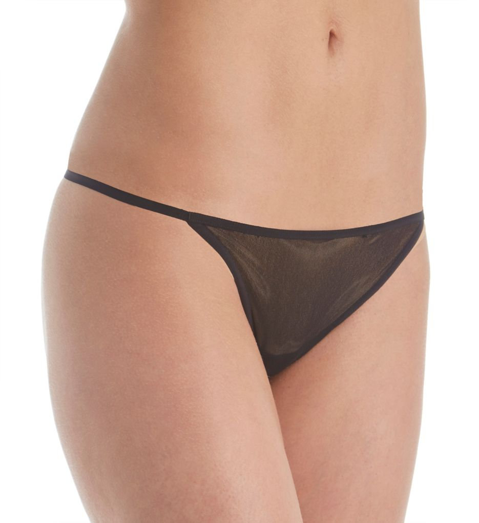 Cosabella New Soire Low Rise Italian Thong