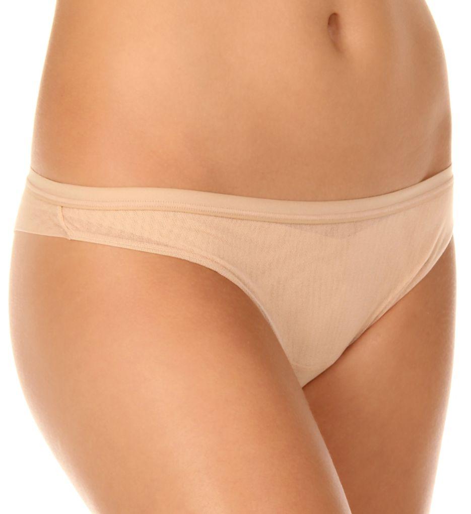 Cosabella New Soire Brazilian Minikini Thong