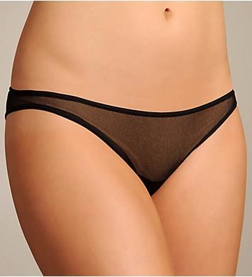 Cosabella New Soire Bikini Panty