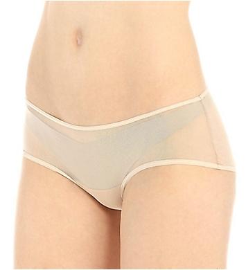 Cosabella New Soire Boyleg Panty