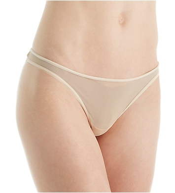 Cosabella New Soire Classic Thongs - 3 Pack