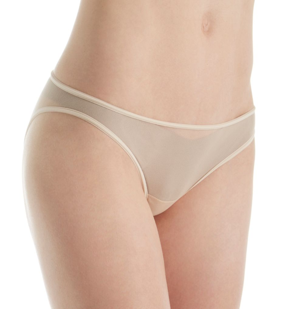Cosabella New Soire Bikini Panty - 3 Pack
