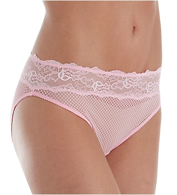 Cosabella Sunset Low Rise Bikini Panty