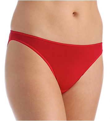 Cosabella Talco Bikini Panty