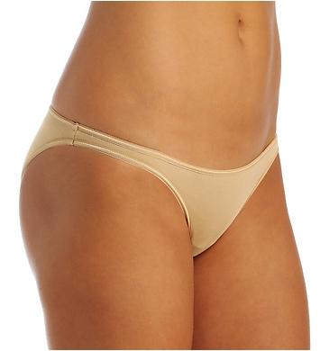 Cosabella Talco Low Rise Bikini Panty