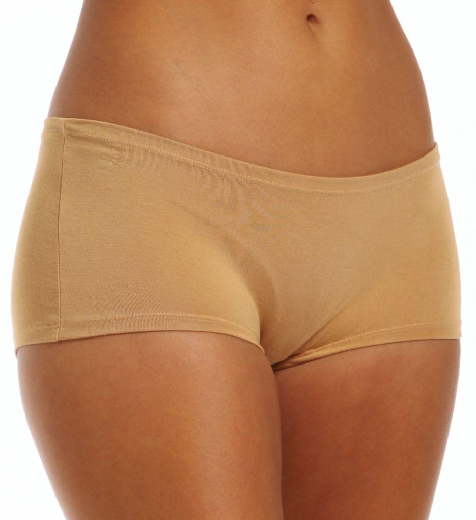 Cosabella Talco Boyshort Panties