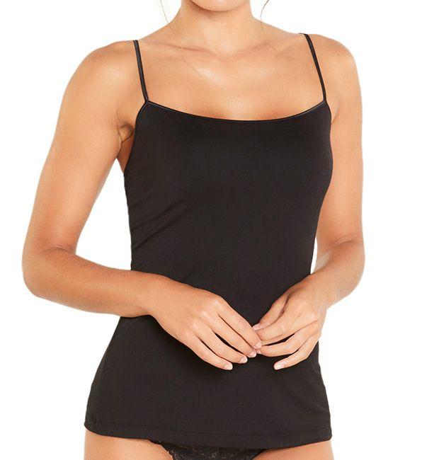 Cosabella Talco Long Camisole