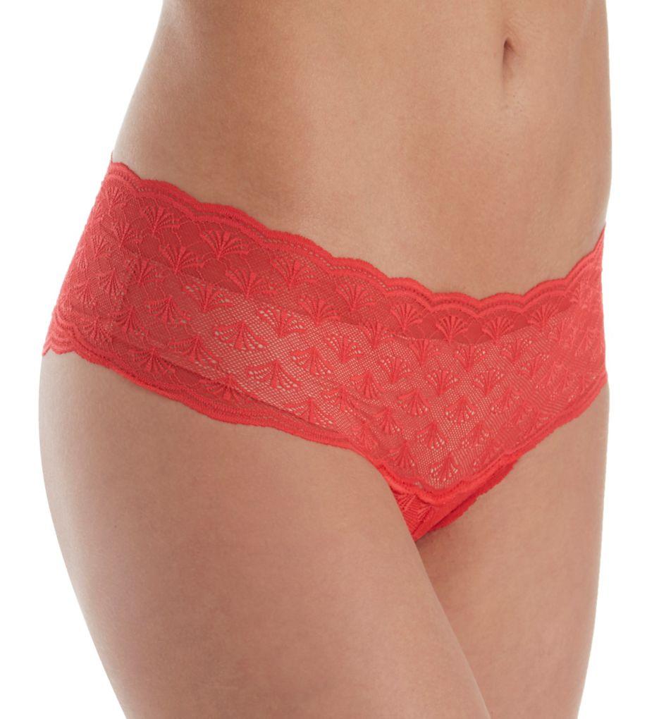 Cosabella Sweet Treats Fans Hotpant Panty