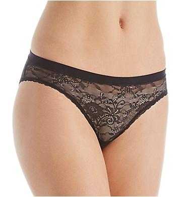 Cosabella Trenta Bikini Panty