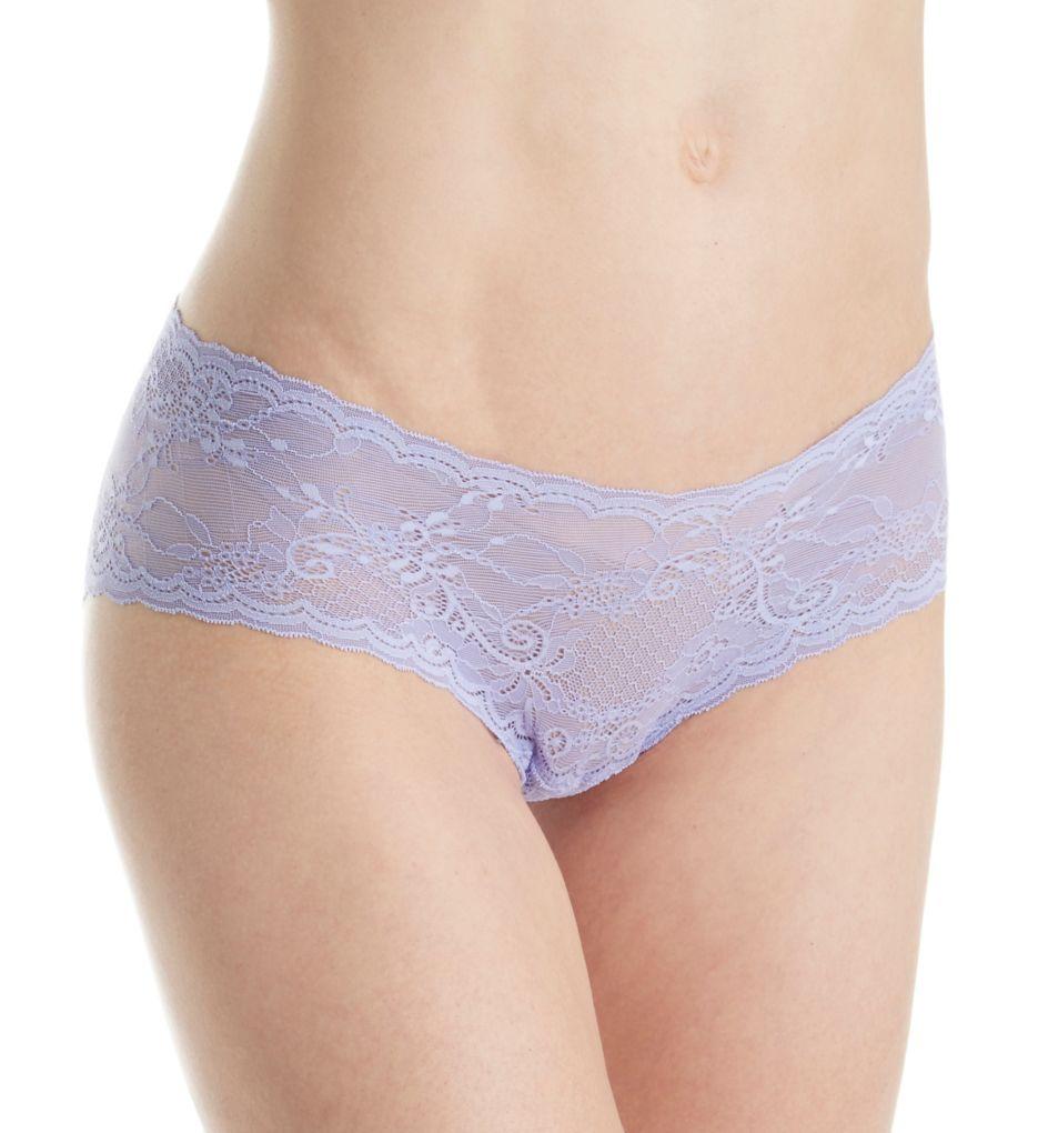 Cosabella Trenta Low Rise Hotpants Panty