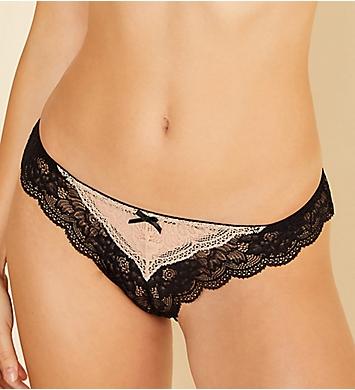 Cosabella Tosca Low Rise Bikini Panty
